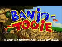 BANJO TOOIE-3.png