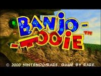 BANJO TOOIE-5.jpg