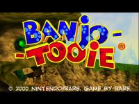 BANJO TOOIE-0.png